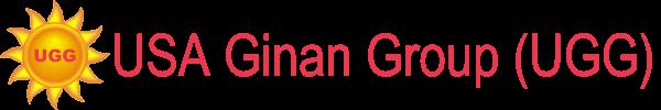 Logo – Menu
